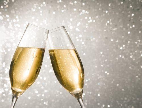 Jak se šampaňského vyrábí?
