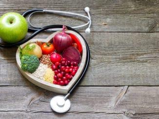 Jak přirozeně snížit vysokou hladinu cholesterolu?