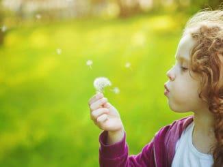 Babské rady na astma. Jaké potraviny a bylinky zařadit do jídelníčku