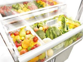 Časté chyby při skladování potravin. Možná je také děláte