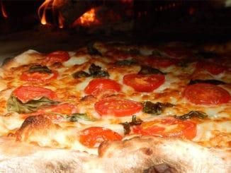 Italská kuchyně: zdravá, lehká a jednoduchá