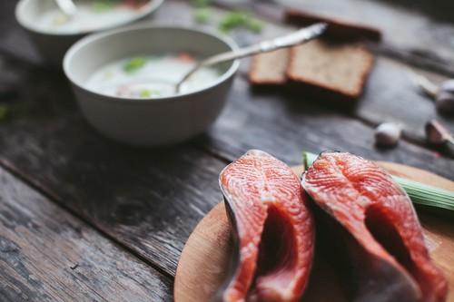 Finská kuchyně: tradiční pokrmy z drsného severu Evropy