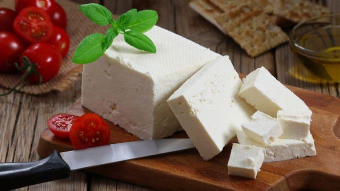 Pule je nejdražší sýr světa. Za kilogram zaplatíte až 1 000 euro