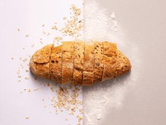 Který chleba je nejlepší? Ten, který si upečeme sami. Ale jak na to?
