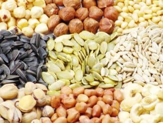 Měď: minerál důležitý pro posílení imunity i celkové zdraví