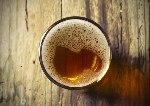"""Snake Venom: pivo obsahující 15× více alkoholu než """"dvanáctka"""""""