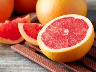 Grep: zdravé ovoce, které ale může být i nebezpečné