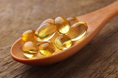 Rybí tuk: výtečný zdroj nenasycených mastných kyselin, jež jsou podstatné pro naše zdraví