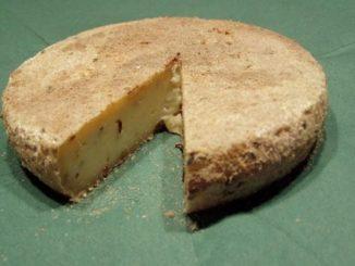 Milbenkäse: netradiční sýr, který vám může zamořit celou kuchyň