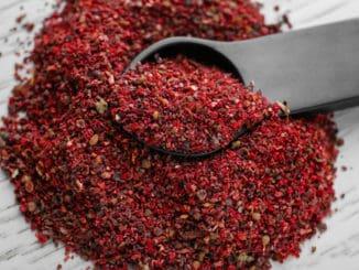 Maqui berry: možná nejúčinnější přírodní antioxidant, jenž výrazně podporuje imunitu