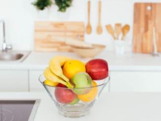 Skladování ovoce má svá pravidla. Přestaňte dělat tyto zásadní chyby, kvůli kterým ztrácí chuť
