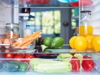 Tuto zeleninu nikdy nedávejte do lednice nebo do spíže. Zaděláváte si na problém