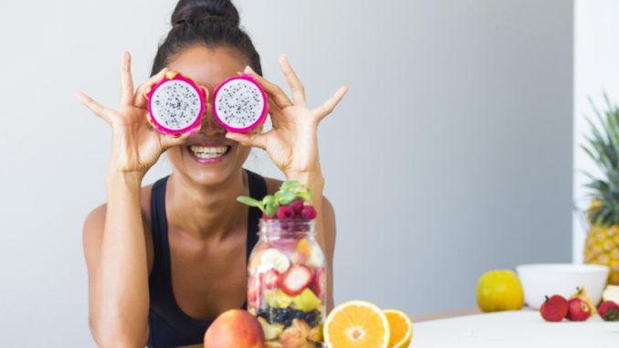 Potraviny, které vám zmírní stres. Vyzkoušejte je již dnes!