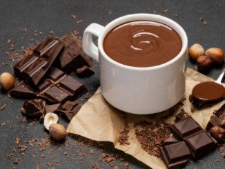 Horká čokoláda: Víme, co děláte při přípravě této lahůdky špatně a jak se vyhnout zásadním chybám