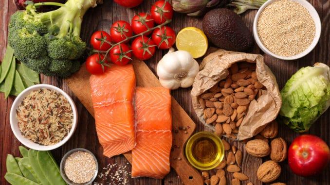 Mysleli jste si, že vás u běžných potravin nemůže nic překvapit? Tohle jste určitě netušili