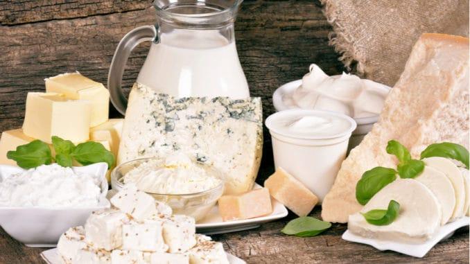 Jeden mléčný výrobek, stovky chutí a textur. Jaké jsou nejzdravější druhy sýrů?