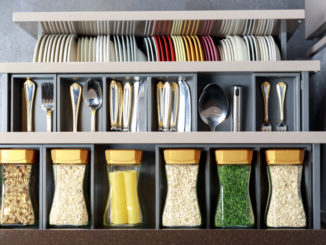 Odbornice prozrazuje skvělé tipy a triky pro uklizenou domácnost. Uvidíte, jak se vám uleví