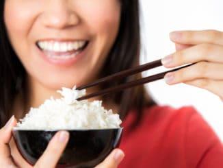 Rýži si vaše tělo zamiluje. Známe důvody, proč ji zařazovat na jídelníček pravidelně