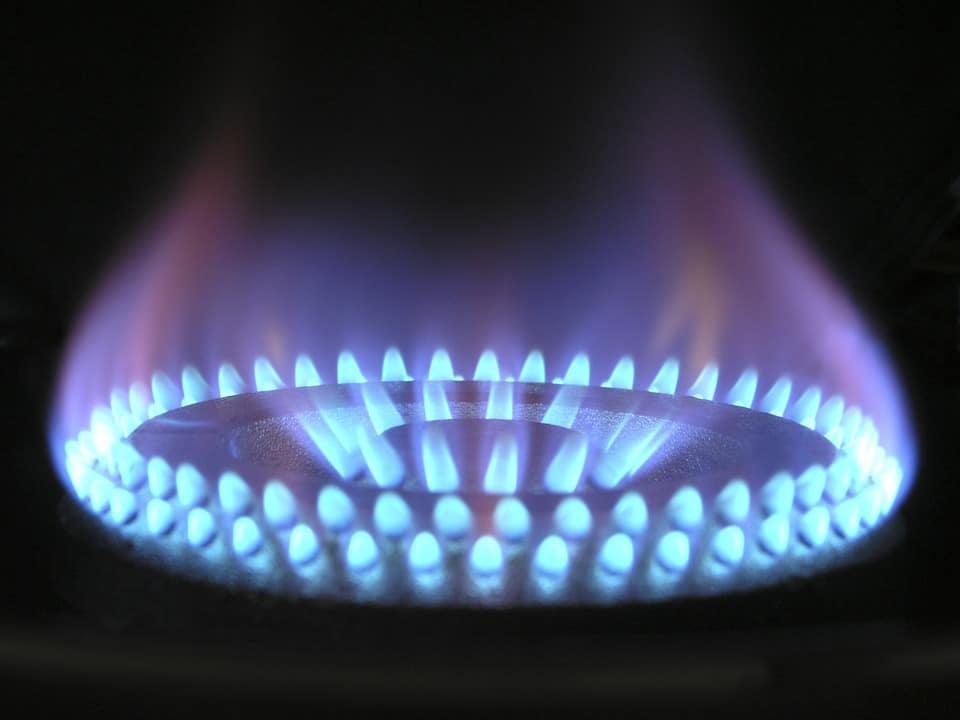Jak se dá šetřit při vaření? Změnou dodavatele plynu!