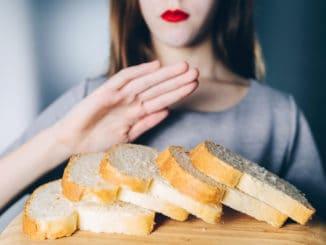 Celiakie: Víme, jak se vypořádat s bezlepkovou stravou