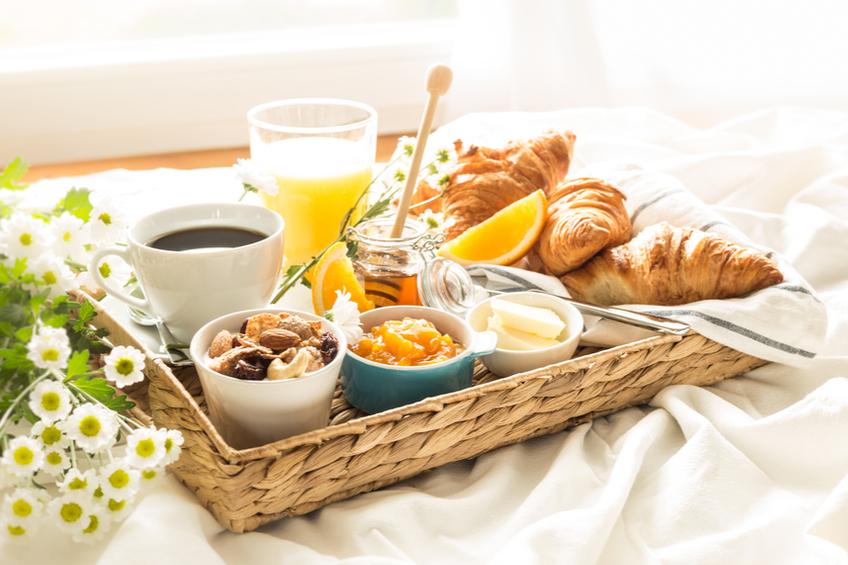 Snídaně je základ dne, některá jídla ale váš život zkracují. Vyhněte se jim